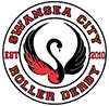 Swansea City Roller Derby